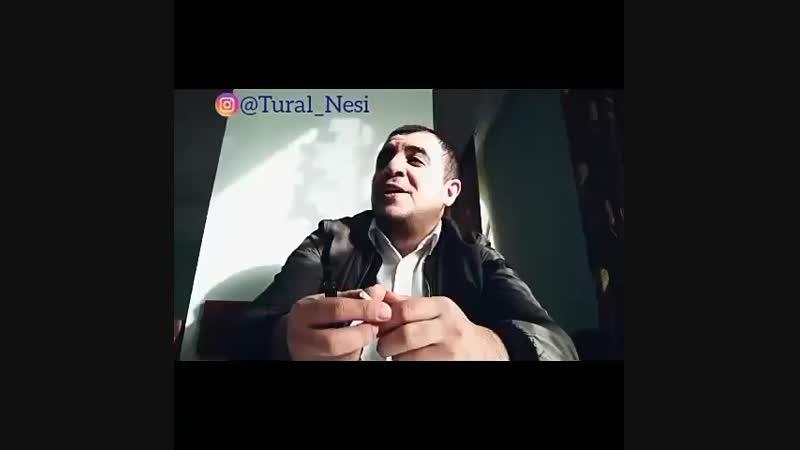 Komedi Azerbaycan Baku Gulmeli on Instagram_ _-(MP4)_6.mp4