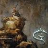 Выставка-распродажа картин Григория Смирнова