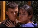 Гу-га (1989) фильм