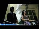RC Cola CF Behind The Scenes Kim Bum Maja Salvador