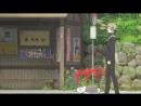 Тетрадь дружбы Нацумэ ТВ-5 [ Опенинг ]   Natsume Yuujinchou Go TV-5 [ Opening ]