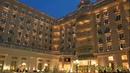 Grand Hotel Palace, Thessaloniki, Greece