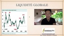 Timing de la crise financière en France: pourquoi paniquer maintenant...