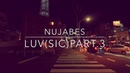 Nujabes feat Shing02 - Luv (sic) part.3