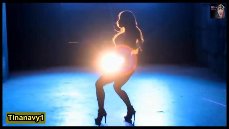 Modern Talking Cheri Cheri Lady Remix