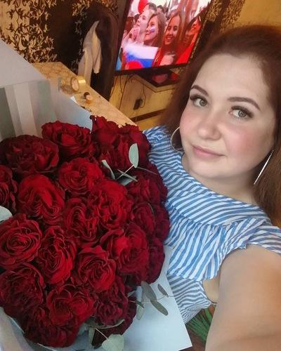 Кристина Гуржа