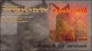 Whale Wail Church Of Seitan Full Album 2018
