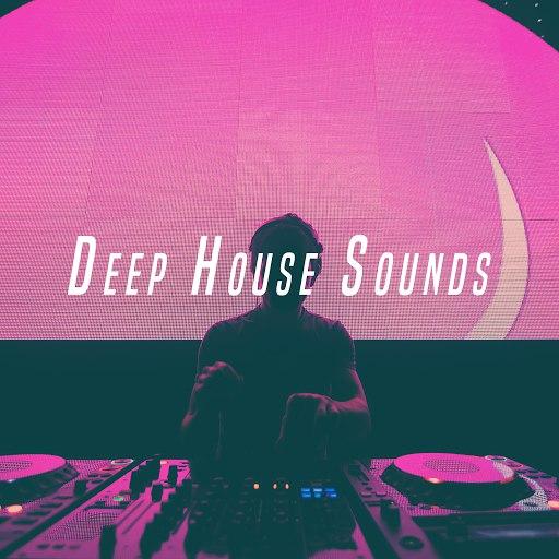 Deep House альбом Deep House Sounds