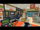 Job Simulator - Launch Trailer - PS VR.mp4