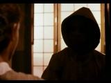 Майло / Milo (1998) Pascal Franchot [RUS] DVDRip