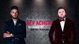 """DJ Hakop - """"Sev Acher"""" ft. Rafael Tunyan (2019)"""