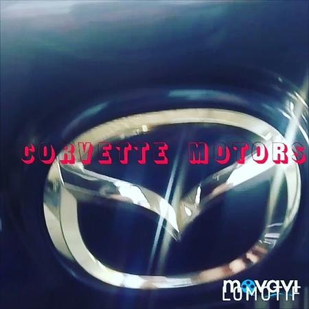 Автоэлектрик Алматы в Instagram: «Миссия выполнима! Mazda 6. Неадекватная работа двигателя и электронных систем автомобиля. Глохла на ходу. Полная...