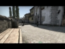 [CSRuHub] mousesports vs North - DH MASTERS Stockholm - Semi-final - map2 - de_inferno [Godmint, SSW]