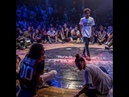 Les twins WITH rubix freestyle 🙅🏻♂️🙅🏻♂️🙅🏻♂️