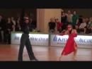 Румба - красивейший танец победителей.💃💞🕺💞💋♥️🌹