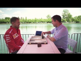 2018_Canada_Seb_and_Ted.137