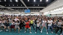KPOP Random Play Dance at KCON18LA [GoToe KPOP]