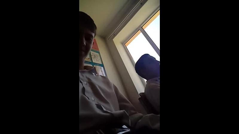 Артур Потуданский - Live