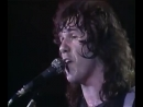 Gary Moore - Moving On