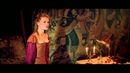 The Princess of Montpensier Trailer - 2011