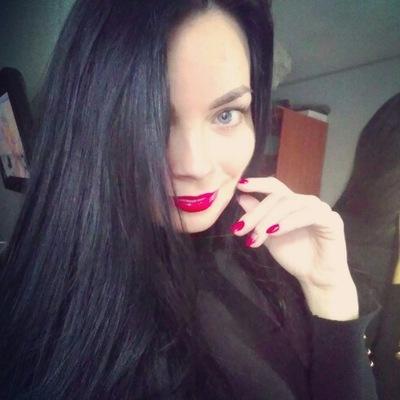 Natali Labetskaya