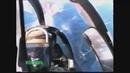 A-4K Skyhawk: Air Combat/ Air to Surface/ NavAttack Upgrade