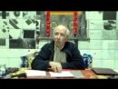 Андрей Терентьев Введение в Мадхьямаку Лекция 1 2015