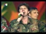 Владимир Мазур-Контингент