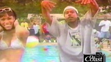 Da Rangaz Last Chance Records - Get Down 720HD