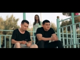 Og'ri (Uzbek film 2018) Угри (Узбек фильм 2018)