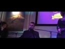 [v-s.mobi]Karen ТУЗ Anivar Naymada - Ты Мой Рай (Live Асаки).mp4