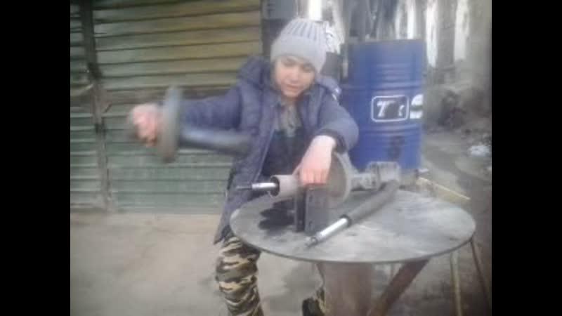 Video-2012-01-03-06-31-08.mp4