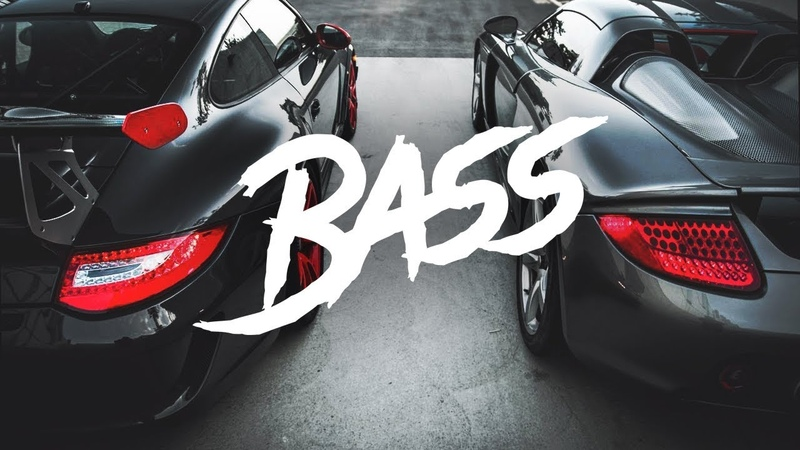 🔈BASS BOOSTED🔈 CAR MUSIC MIX 2018 🔥 BEST EDM, BOUNCE, ELECTRO HOUSE 15