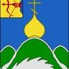 Администрация Опаринского района