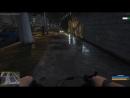 GTA-5 JohnnyCash-Hurt JulenLarraRemix