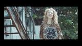 RISKY DICE BRAND NEW DAY feat. MUNEHIRO, KENTY GROSS, HISATOMI