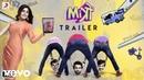 Mitron Trailer Jackky Bhagnani Kritika Kamra Nitin Kakkar 14th September