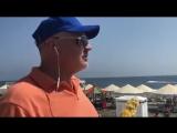 Об изменениях в пляжной культуре ... - Ruben Markaryan