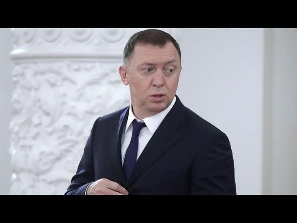 «В феврале будут новые санкции против России». Андрей Пионтковский о политике США в отношении Кремля