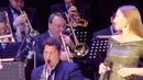 Дарья Карпова и оркестр SM-BAND - You've Got a Friend in Me