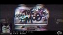 Favright PIXL - The Mob