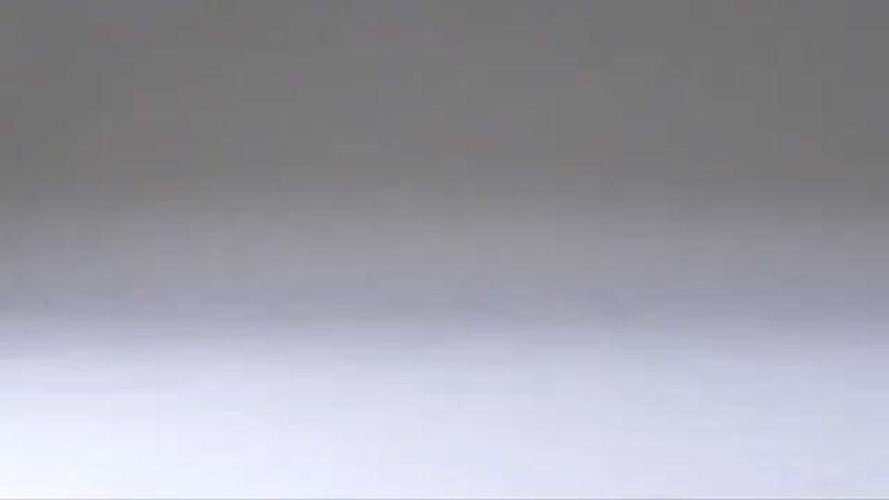 [S영상] _나쁜녀석들_2 지수-주진모-김무열-양익준_ _유쾌한 나쁜녀석들_.mp4