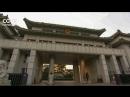 Во время двух сессий обсуждается законопроект о создании единого антикоррупционного ведомства КНР