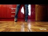 Nike Pre Montreal Racer - On Feet!!!