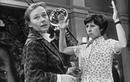 Видео к фильму «Гараж» (1979): Польский ТВ-ролик