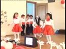 Gence seheri 8 sayli orta mekteb Mahir Esedov Flesmo