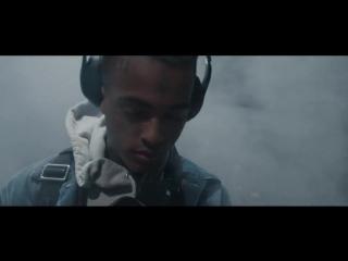 Премьера! xxxtentacion - moonlight [пацанам в динамики rap ▶|новый рэп|]