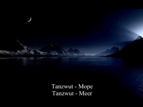 TANZWUT -- Meer (с переводом)