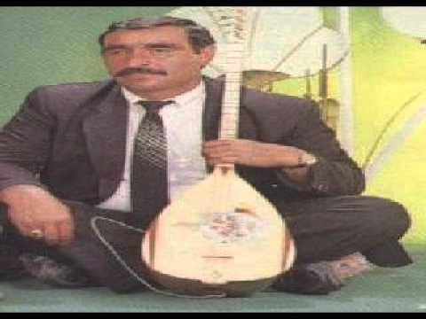Aşık Sabri Şimşekoğlu - Koca Kartal B full album