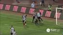 Super liga 2018 19 PARTIZAN OFK BAČKA 1 0 0 0